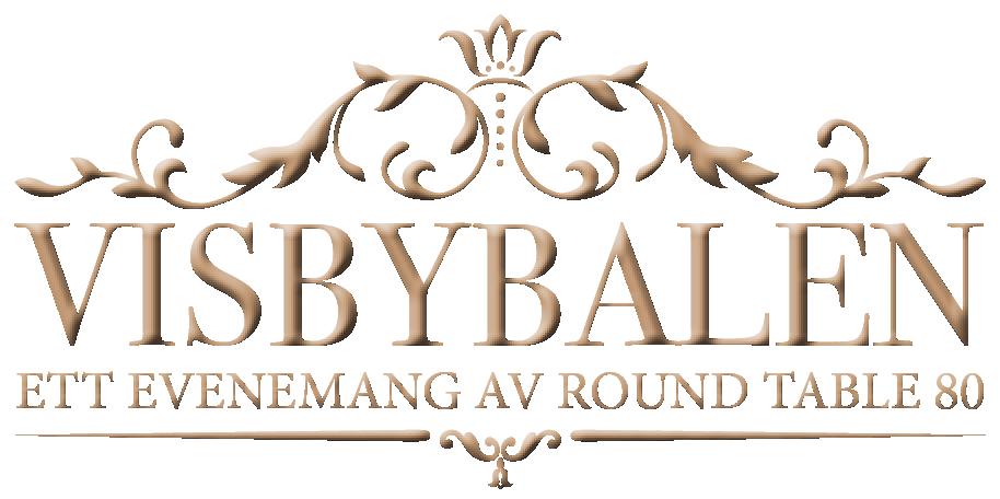 Visbybalen